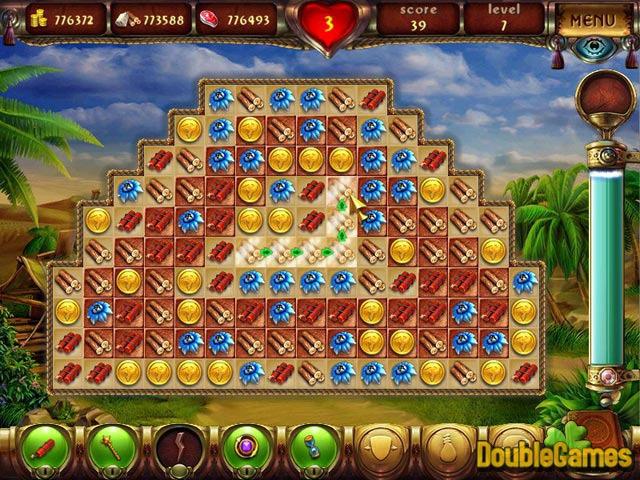 cradle of persia 2 free download full version