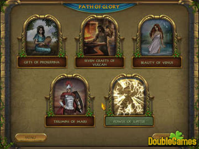 Cradle of rome 2 download free at gametop. Com youtube.