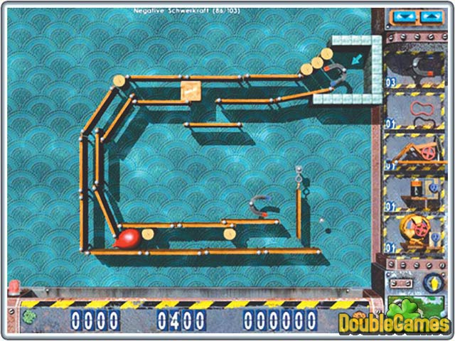 crazy machines free download for pc