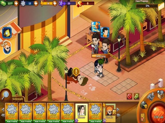 Csi miami hd symbian game. Csi miami hd sis download free for.