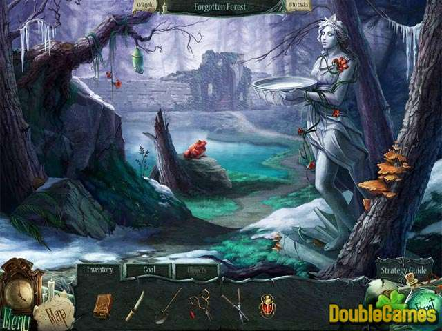 curse at twilight thief of souls free download full version
