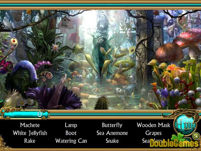 Dark Manor A Hidden Object Mystery Game Download For Pc