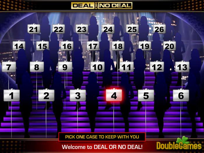 Real Money Online Casinos In Canada - Megarush Slot