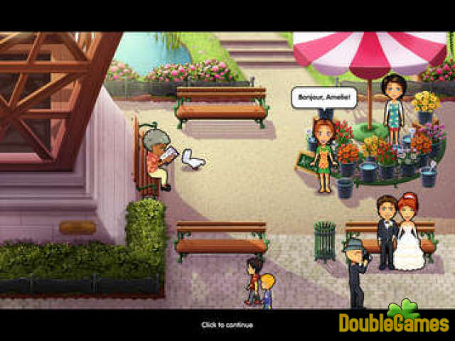 download free full version emily games