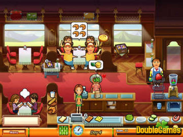 Delicious: emily's true love game download for pc.