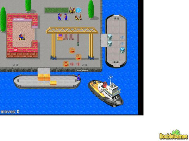 Sokoban Levels Games Games Text Sokoban