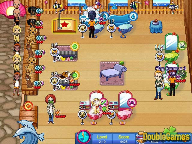 Game doggie dash free download doggie dash.