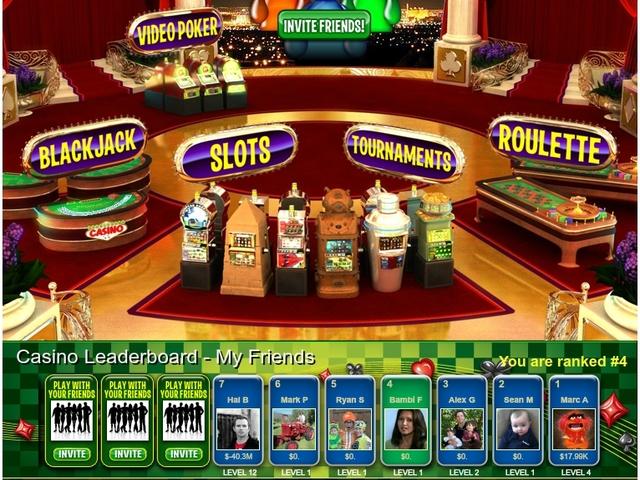 Casino screenshots online spots bets casinos bets