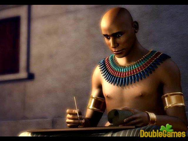 egypt iii the fate of ramses free download