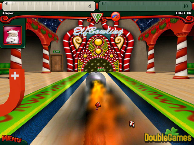 Elf bowling 7 1 7 the last insult free download.
