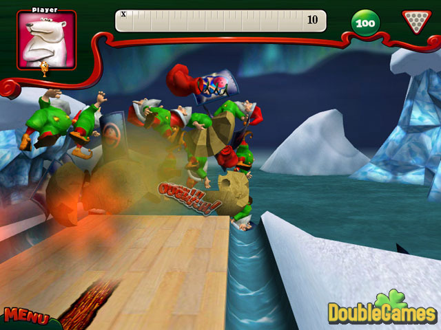Game elf bowling 7 1/7: the last insult free download elf bowling.