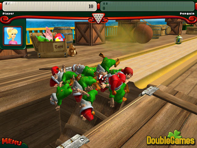 Download elf bowling 7 1/7: the last insult free — networkice. Com.