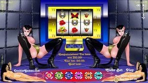 Adult game free casino