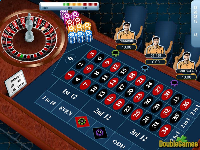 Hard rock casino psp rom