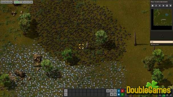 Free Download Factorio Screenshot 1