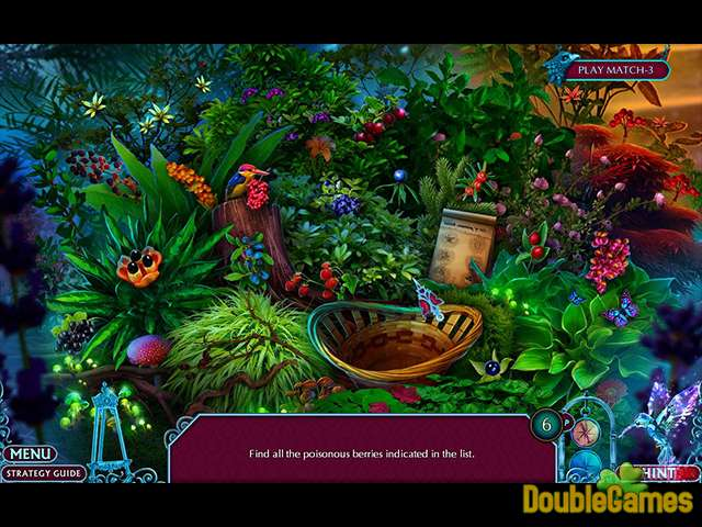Fairy Godmother Stories Cinderella Collector S Edition Game