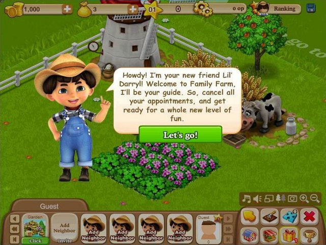 Download apk family barn tango apk for android hot.