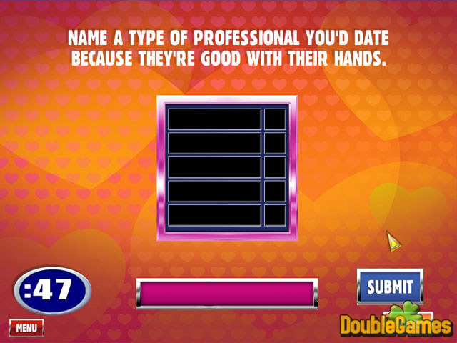Family Feud: Battle of the Sexes Game Download for PC