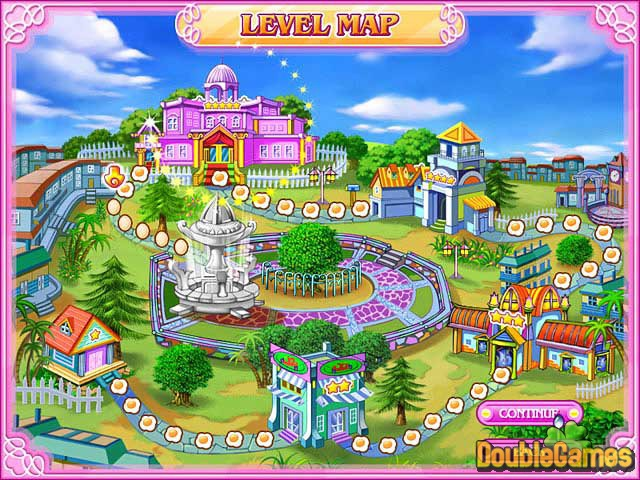 Family restaurant full version game free download for pc.