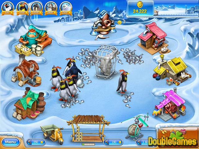 farm frenzy 3 free download full version for pc