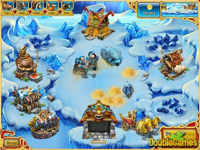 Download Farm Frenzy Free Game For Pc Today No Time Limits Full