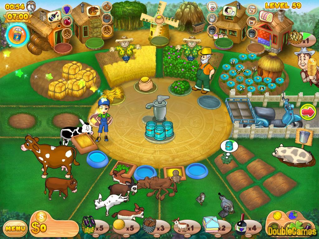 Play free online games farm mania 2 full version chris tucker casino rama