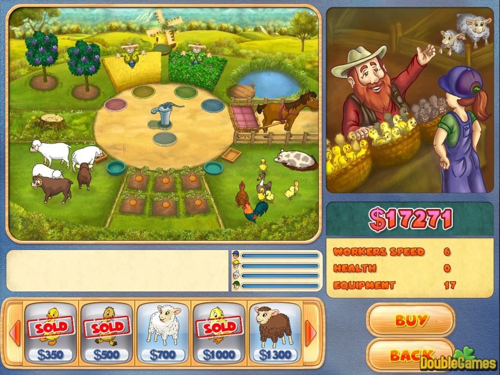 farm mania 2 full game download
