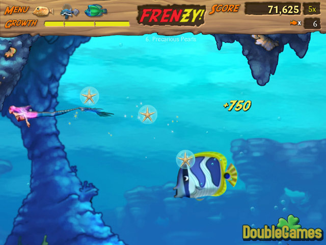 feeding frenzy 2 pc download free
