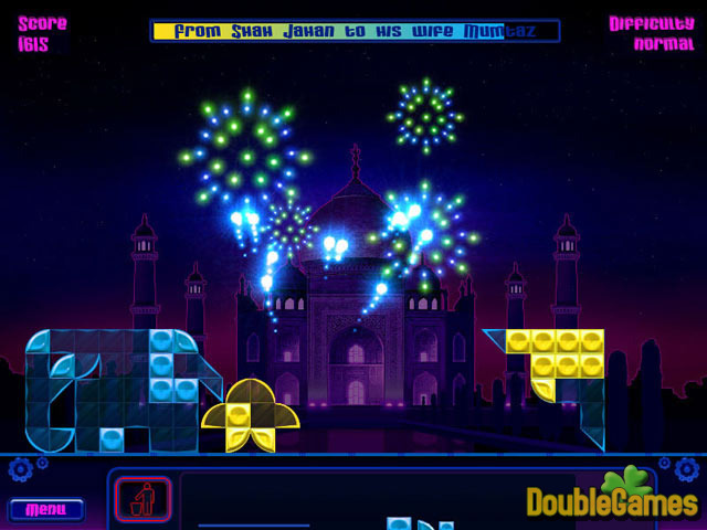 Fireworks Extravaganza Game Download for PC