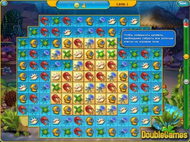 fishdom 3 free download full version