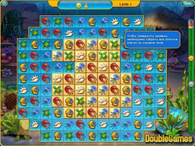 Fishdom games download free fishdom games gametop. Com.