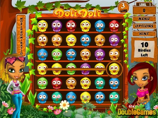 fluffy game download