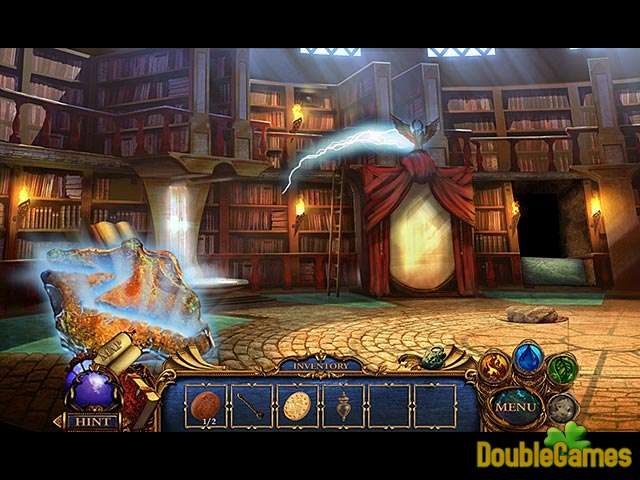 Forgotten Kingdoms: Dream of Ruin Game Download for PC and Mac