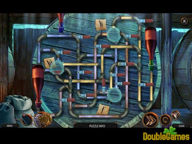 Relic chasers for android apk download.