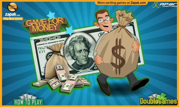 деньги бесплатно на игры
