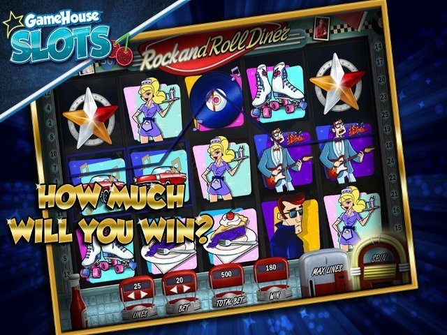 Gamehouse casino for android bingo app win real money