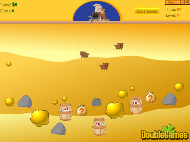 Free download game gold miner, play now gold miner free online game.