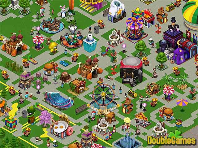 Theme park inc download full game foregroundcaptive.