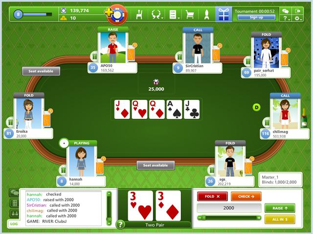 goodgame-poker_3_big.jpg