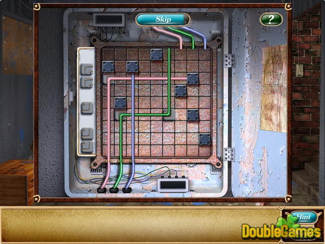 Посмотреть скриншот к мини игре Гурмания 2. Большие надежды. скриншот к мин