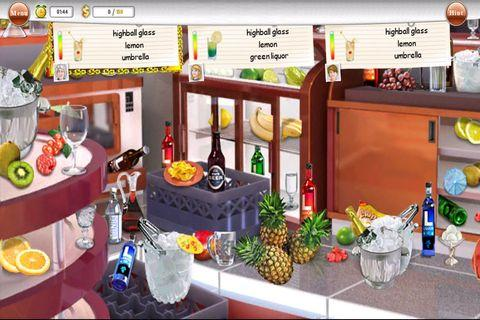 gourmania game free download full version