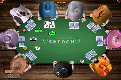 governor of poker game free download