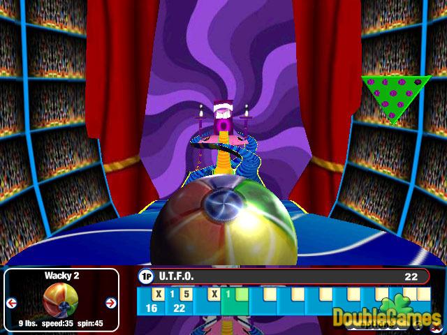 Arcadetown gutterball 2 game online garfield games 2 players