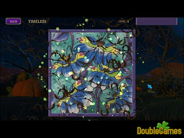 Free Download Halloween Trouble 2 Screenshot 3