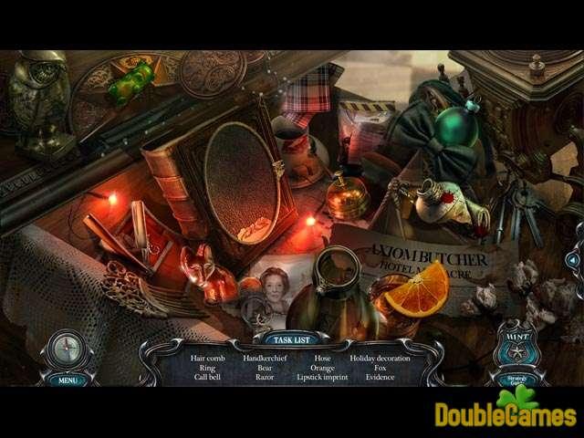 axiom download pc games
