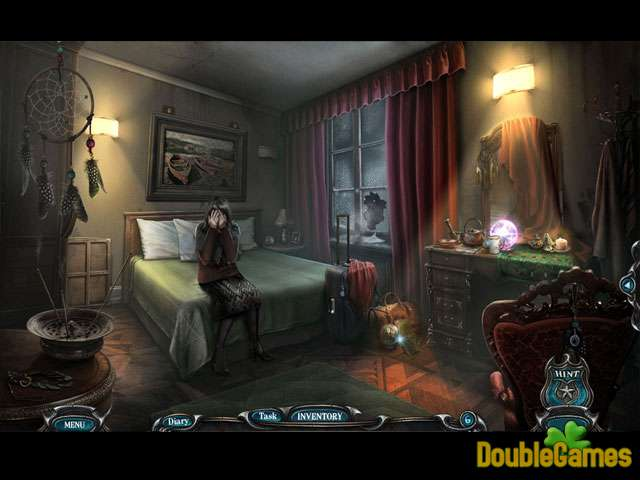 haunted hotel game free download full version