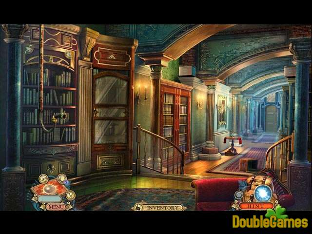 Hidden Expedition Smithsonian Castle Game Download For Pc