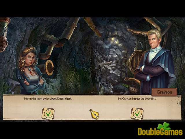 Hiddenverse Ominous Opus Game Download For Pc