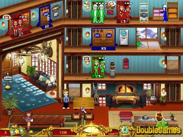 Online Casino Best, Mgm Online Casino