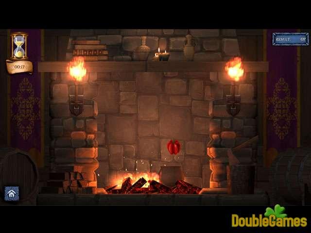 Hotel dracula game download at logler. Com.